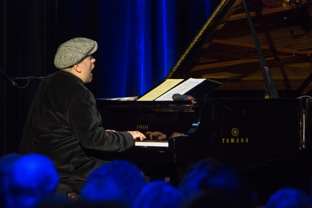 Oscar Peterson Jazz Festival 2018  (C) Alex Heidbuechel-5326.jpg