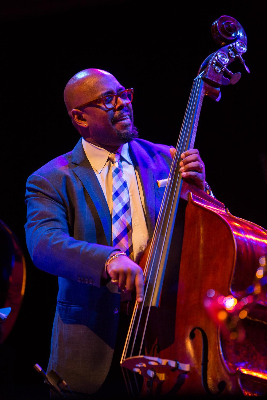 Oscar Peterson Jazz Festival 2018 (C) Alex Heidbuechel-3675.jpg