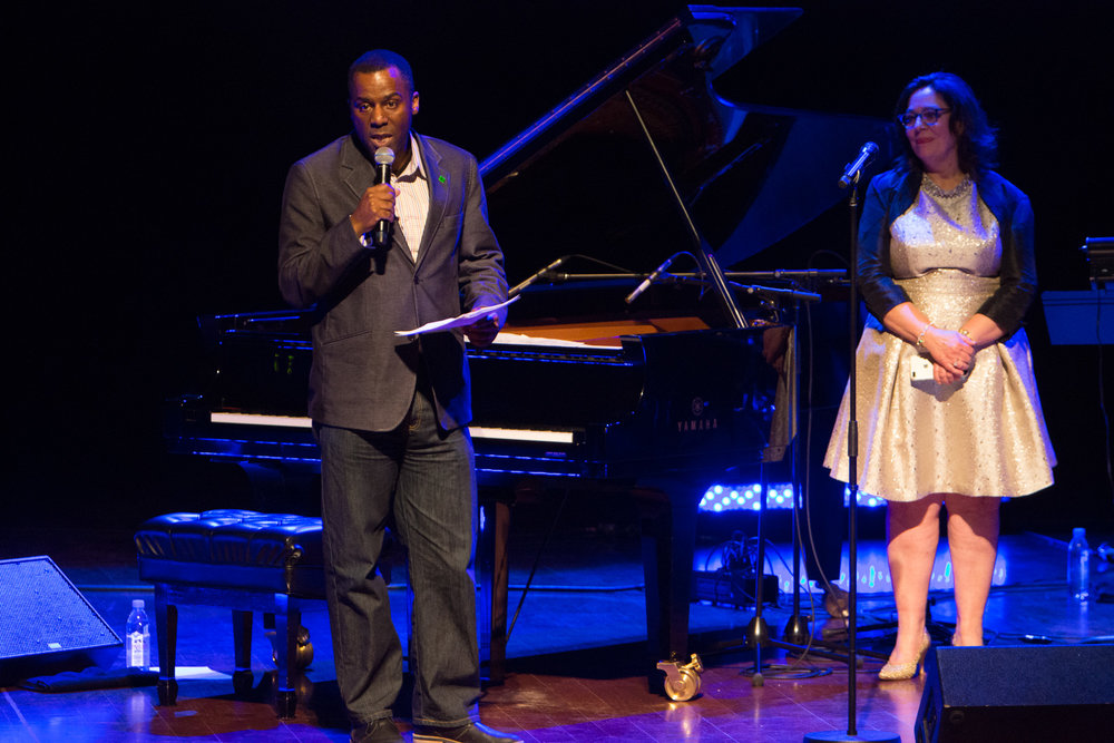 Oscar Peterson Jazz Festival 2018 (C) Alex Heidbuechel-3917.jpg