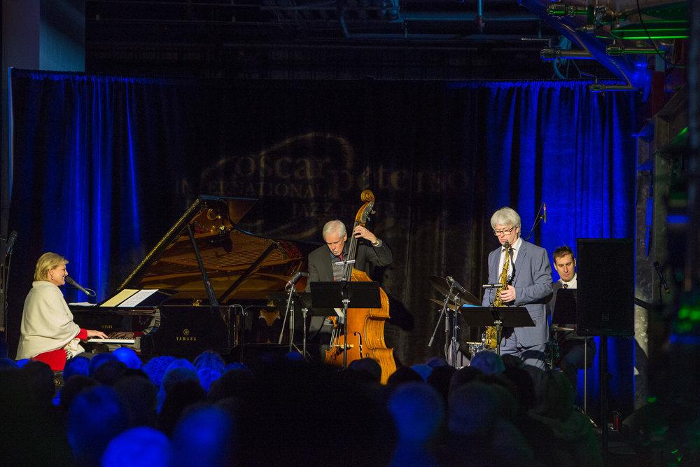 Oscar Peterson Jazz Festival 2018  (C) Alex Heidbuechel-5200.jpg