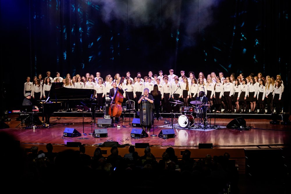 Bravo Niagara! Voices of Freedom Concert 2018.jpg