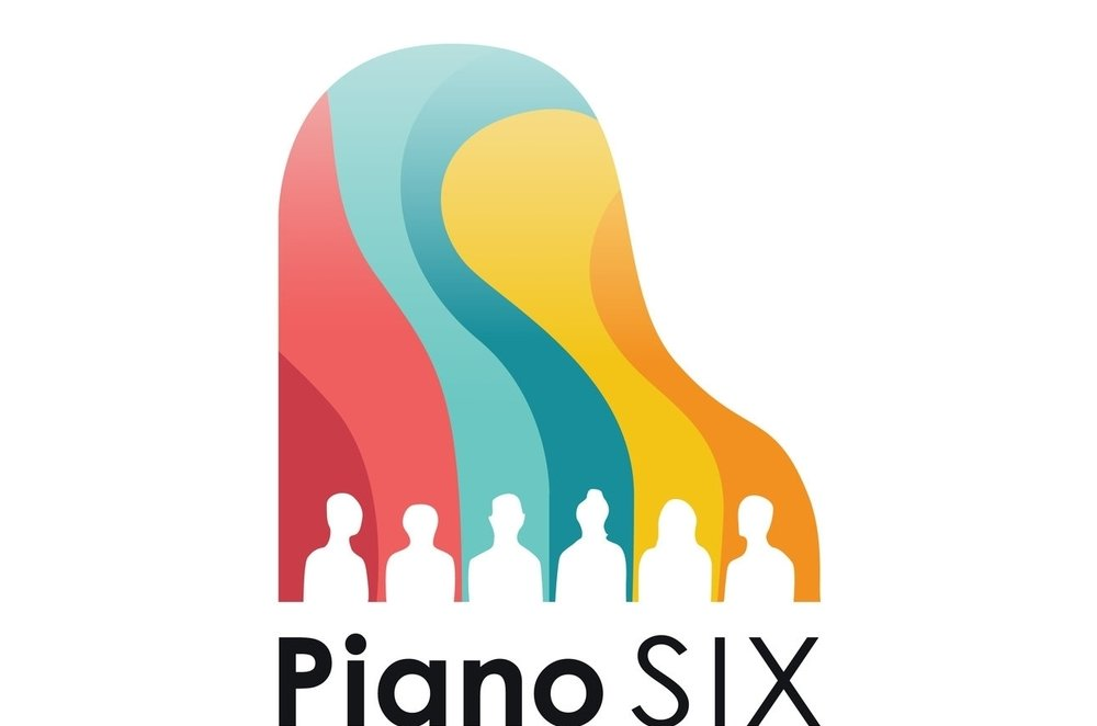 Piano Six Next Generation Final White.jpg