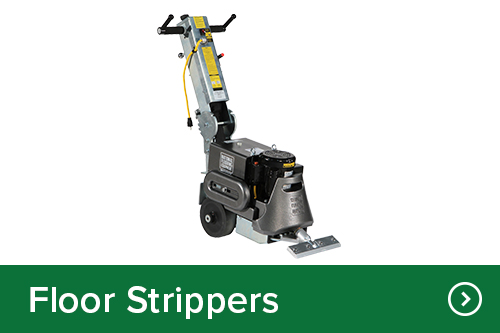 Floor Strippers