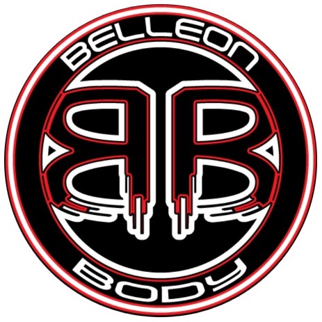 Belleon Body NYC