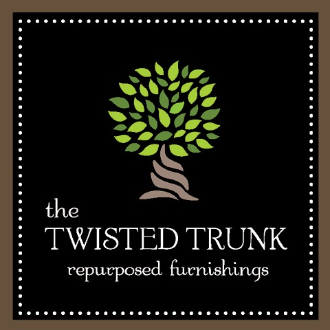 The Twisted Trunk