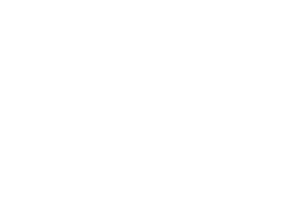 Pueblo Women's Center