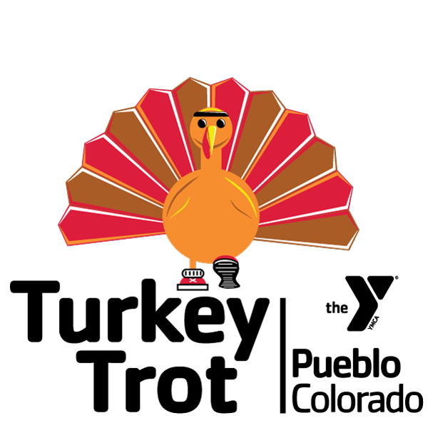turkey-trot-600-logo.png