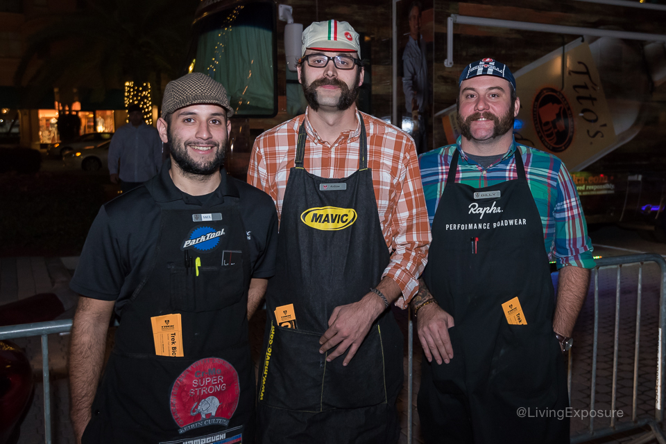 movember mustache contest 2015 - living exposure (7 of 106).jpg