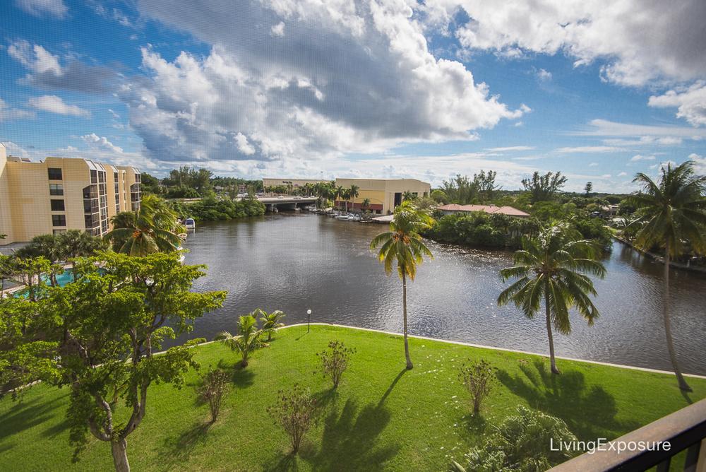real-estate-photography-7-royal-palm-way-boca-raton-FL-33432 (5 of 15).jpg
