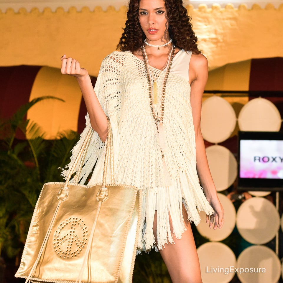 fashion-week-2015-delray-beach-florida-living-exposure-31.jpg