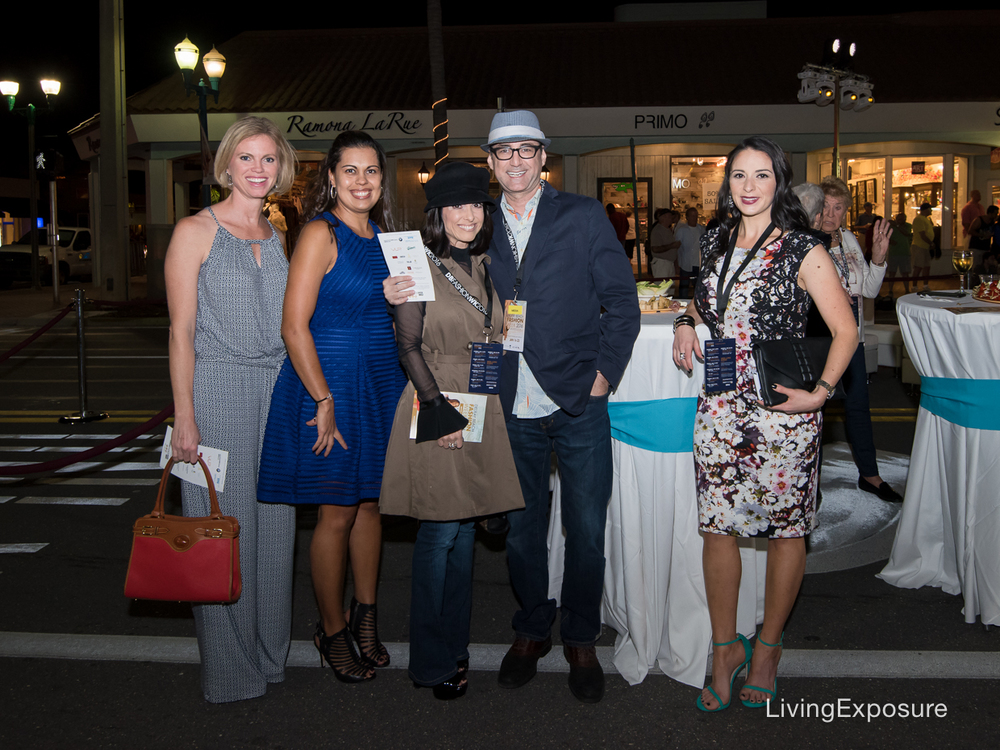 delray-beach-fashion-week-2016-havanah-nights-colony-living-exposure-27.jpg