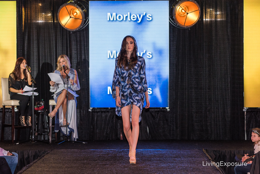 delray-beach-fashion-week-2016-havanah-nights-colony-living-exposure-50.jpg