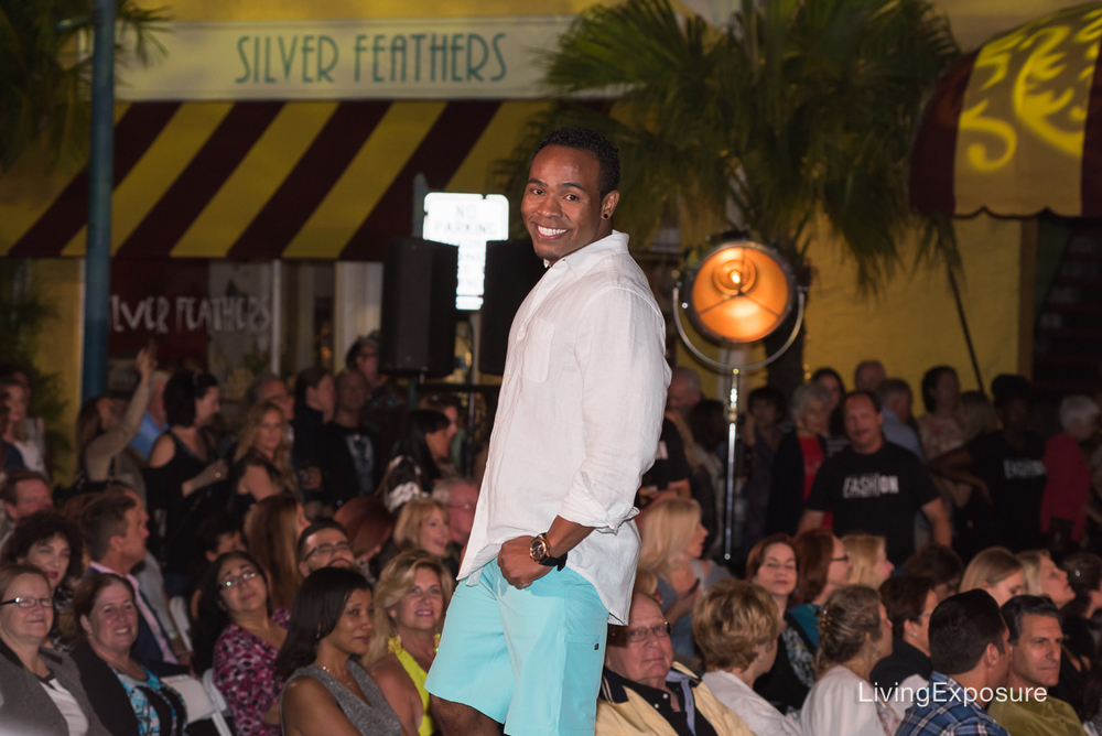 delray-beach-fashion-week-2016-havanah-nights-colony-living-exposure-56.jpg