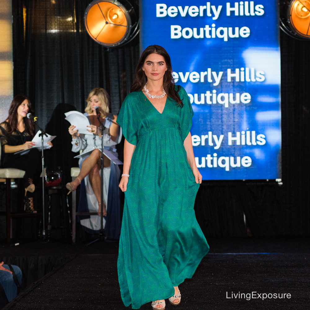 delray-beach-fashion-week-2016-havanah-nights-colony-living-exposure-82.jpg