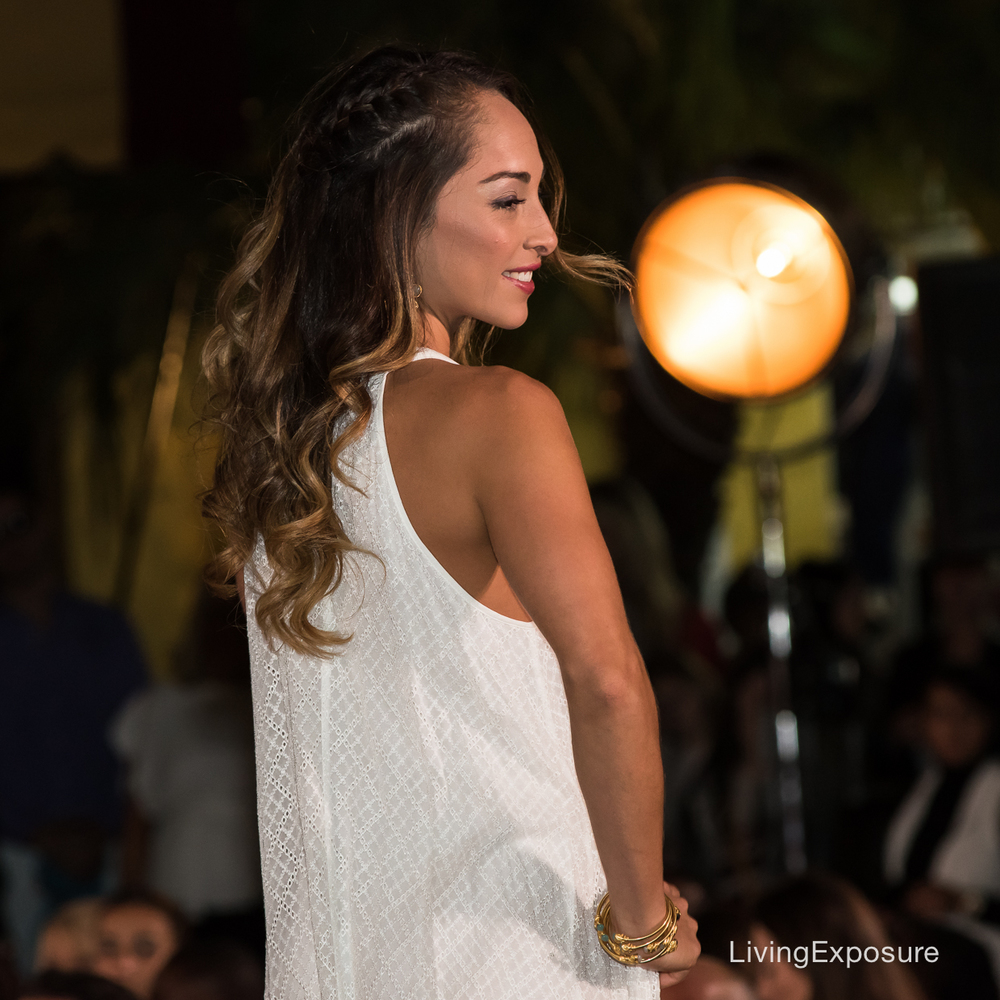 delray-beach-fashion-week-2016-havanah-nights-colony-living-exposure-88.jpg