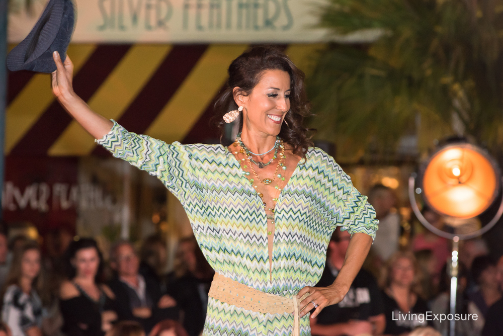 delray-beach-fashion-week-2016-havanah-nights-colony-living-exposure-111.jpg