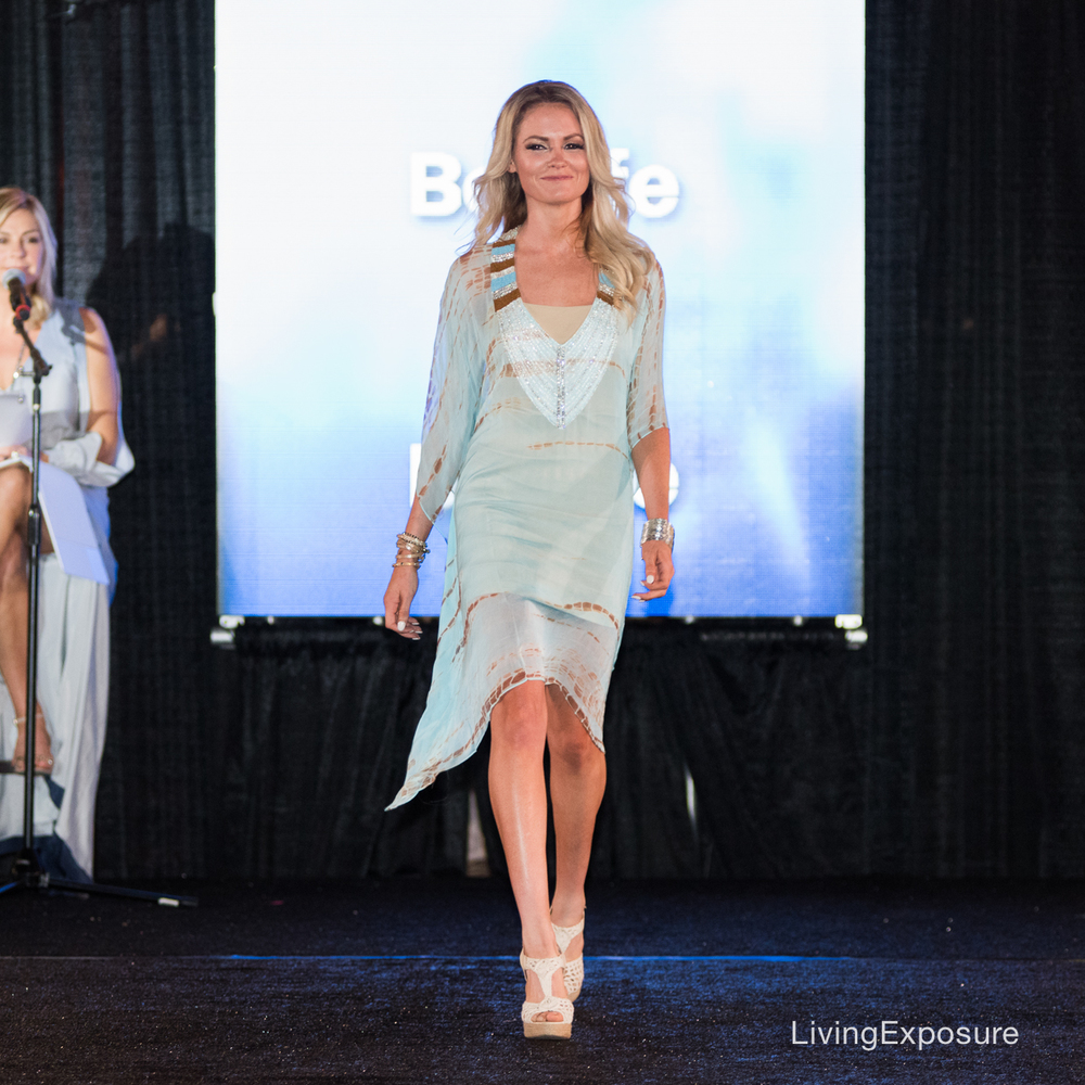 delray-beach-fashion-week-2016-havanah-nights-colony-living-exposure-117.jpg