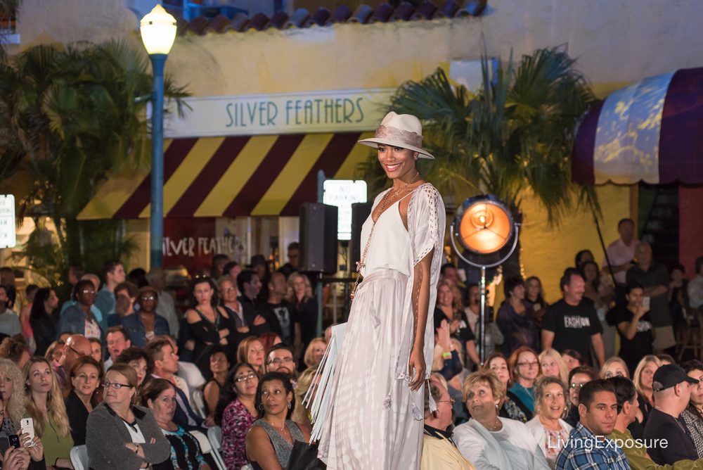 delray-beach-fashion-week-2016-havanah-nights-colony-living-exposure-135.jpg