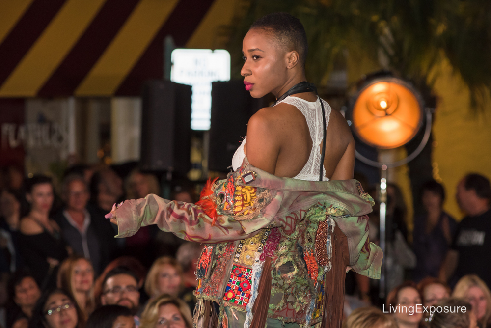 delray-beach-fashion-week-2016-havanah-nights-colony-living-exposure-144.jpg