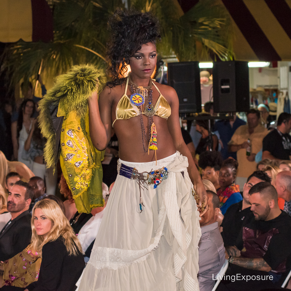 delray-beach-fashion-week-2016-havanah-nights-colony-living-exposure-147.jpg