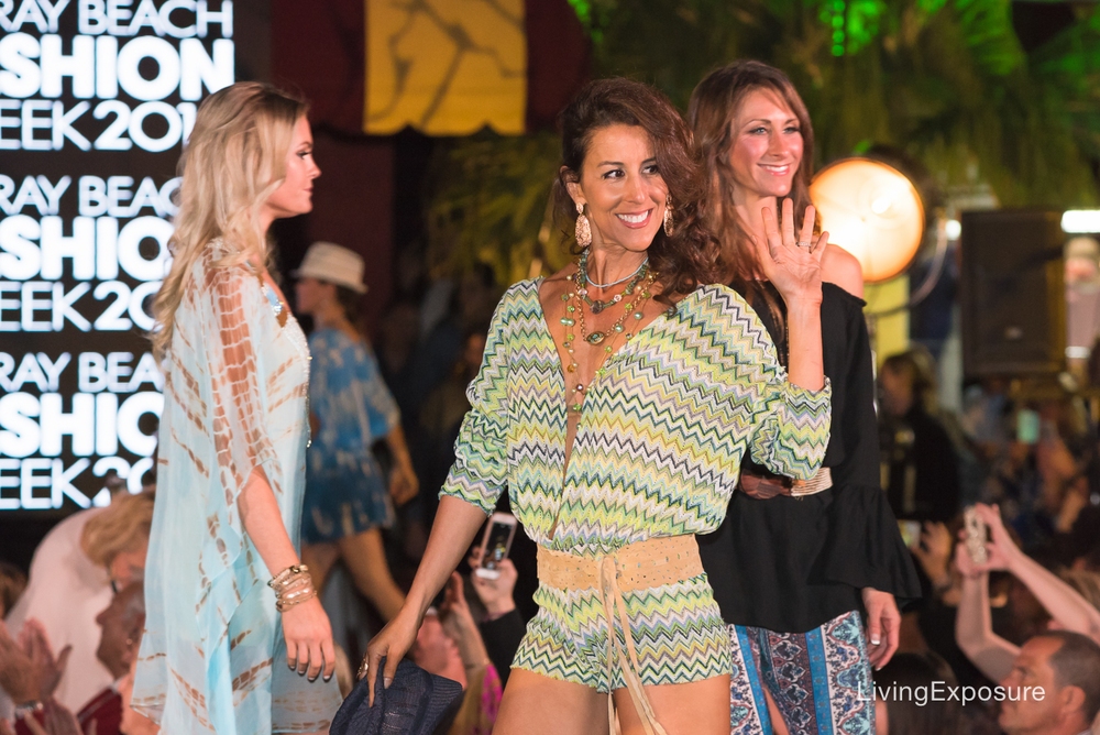 delray-beach-fashion-week-2016-havanah-nights-colony-living-exposure-160.jpg