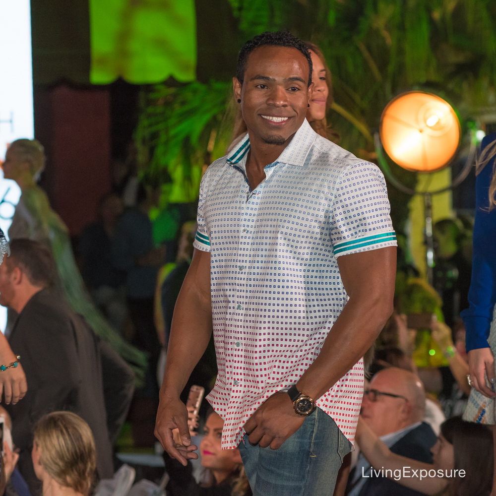 delray-beach-fashion-week-2016-havanah-nights-colony-living-exposure-162.jpg