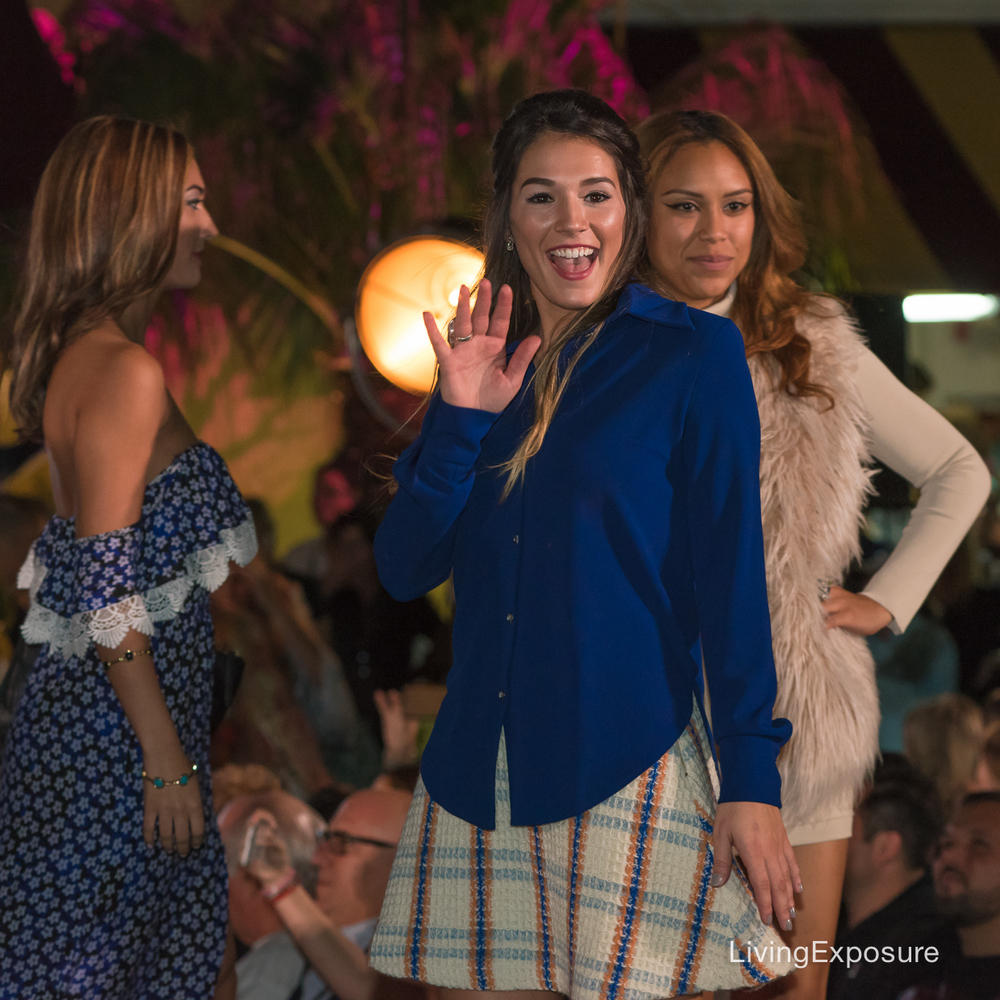 delray-beach-fashion-week-2016-havanah-nights-colony-living-exposure-163.jpg