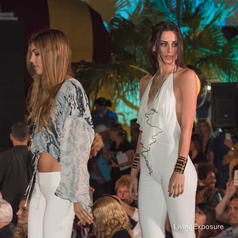 delray-beach-fashion-week-2016-havanah-nights-colony-living-exposure-165.jpg