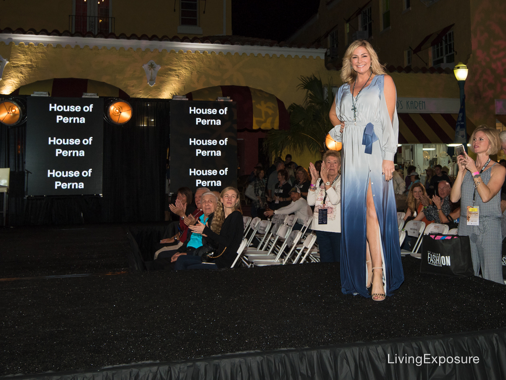 delray-beach-fashion-week-2016-havanah-nights-colony-living-exposure-166.jpg
