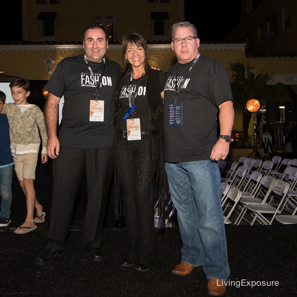 delray-beach-fashion-week-2016-havanah-nights-colony-living-exposure-172.jpg
