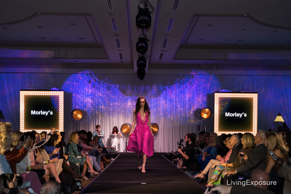 delray-beach-fashion-week-photography-2016-great-gatsby-living-exposure-51.jpg