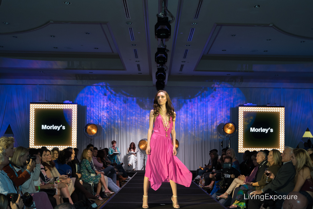 delray-beach-fashion-week-photography-2016-great-gatsby-living-exposure-52.jpg