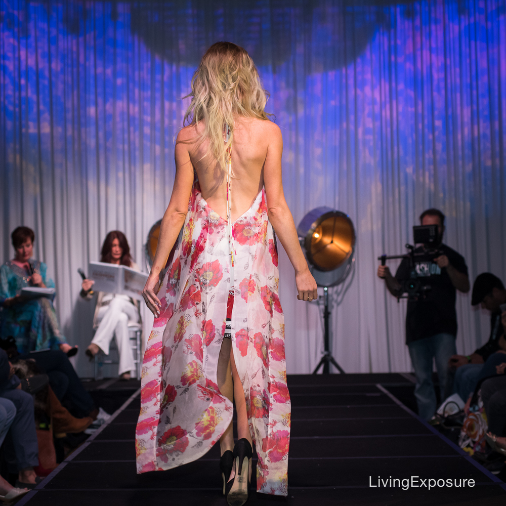 delray-beach-fashion-week-photography-2016-great-gatsby-living-exposure-56.jpg