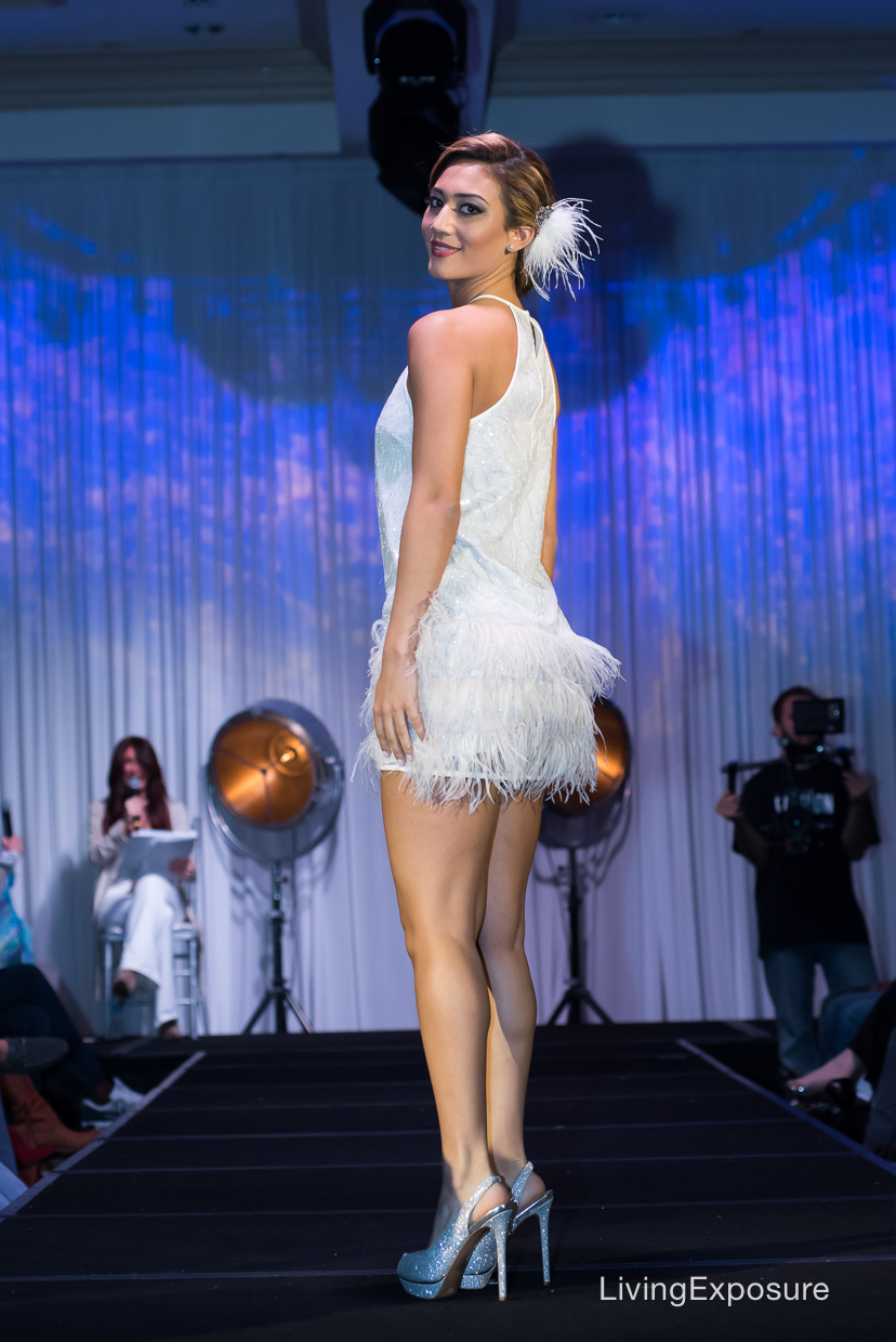 delray-beach-fashion-week-photography-2016-great-gatsby-living-exposure-75.jpg