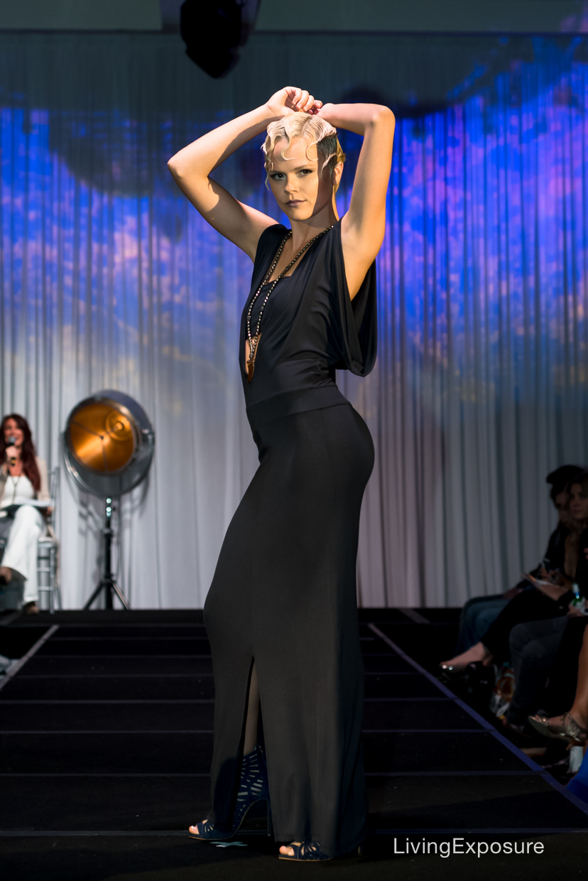 delray-beach-fashion-week-photography-2016-great-gatsby-living-exposure-84.jpg