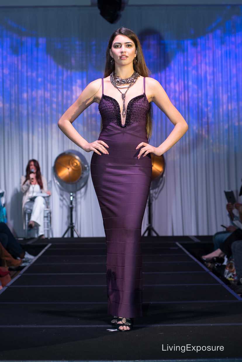 delray-beach-fashion-week-photography-2016-great-gatsby-living-exposure-87.jpg