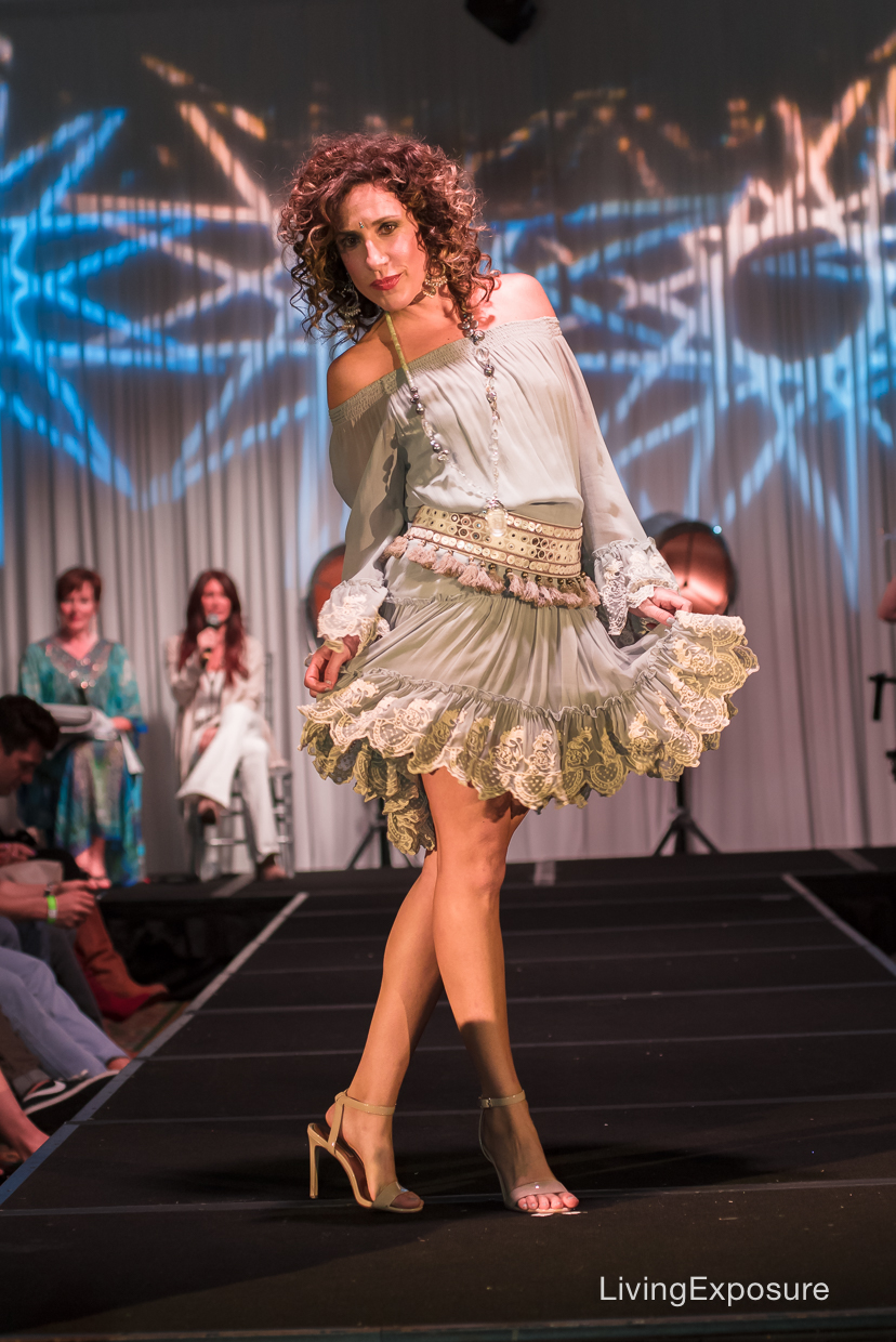 delray-beach-fashion-week-photography-2016-great-gatsby-living-exposure-103.jpg