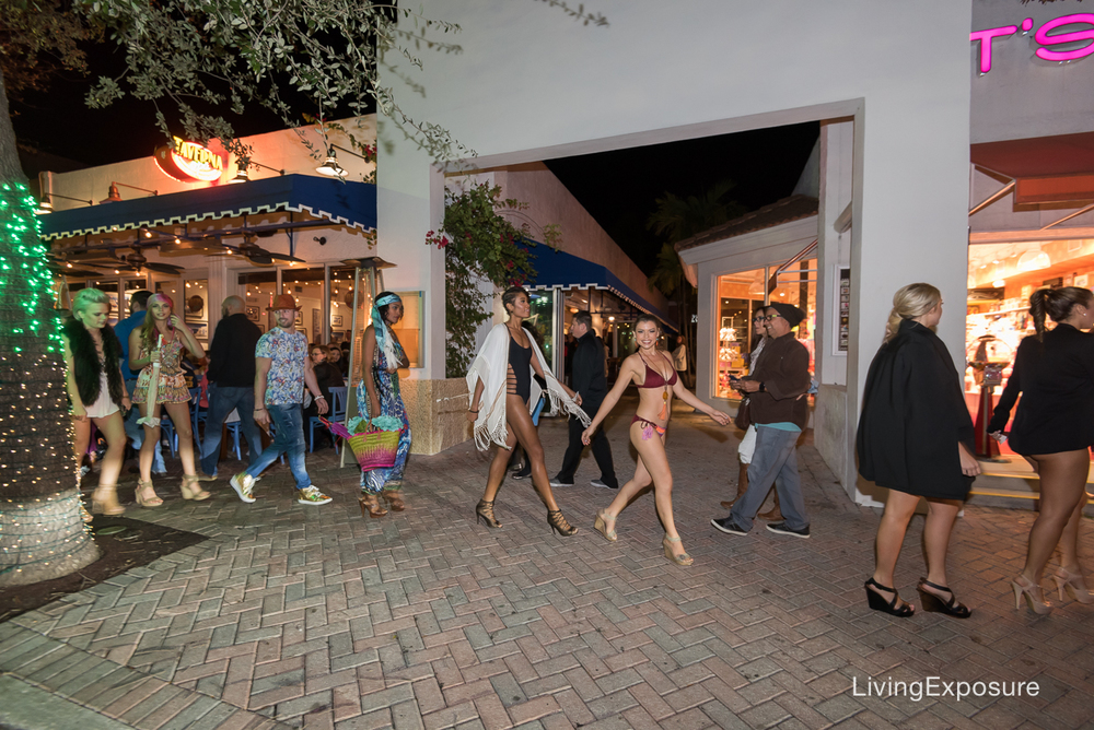 delray-beach-fashion-week-2016-swim-surf-show-photography-living-exposure-dda-event-21.jpg