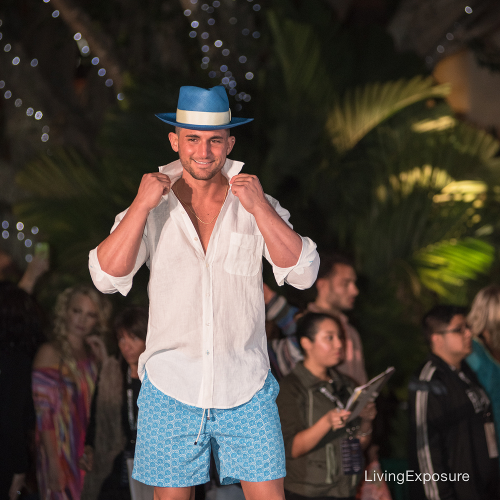 delray-beach-fashion-week-2016-swim-surf-show-photography-living-exposure-dda-event-30.jpg