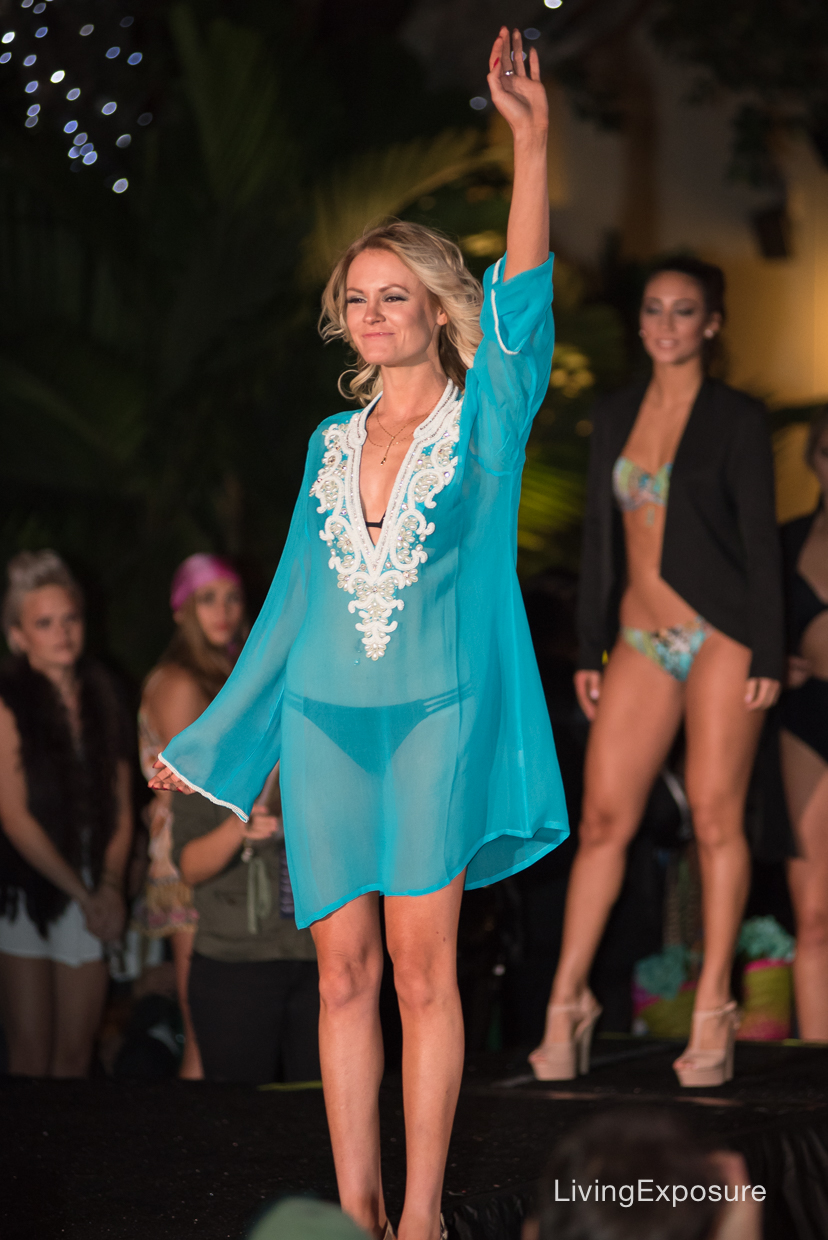 delray-beach-fashion-week-2016-swim-surf-show-photography-living-exposure-dda-event-50.jpg