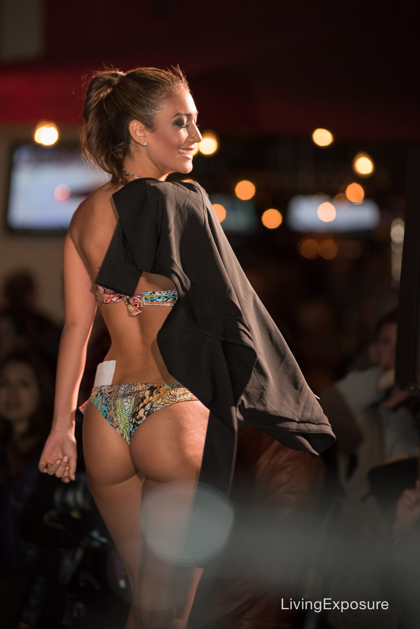 delray-beach-fashion-week-2016-swim-surf-show-photography-living-exposure-dda-event-53.jpg