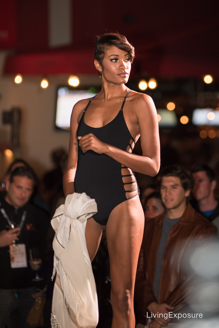 delray-beach-fashion-week-2016-swim-surf-show-photography-living-exposure-dda-event-60.jpg
