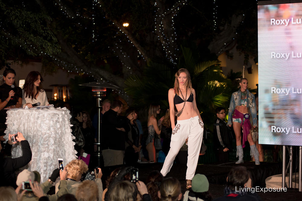 delray-beach-fashion-week-2016-swim-surf-show-photography-living-exposure-dda-event-70.jpg