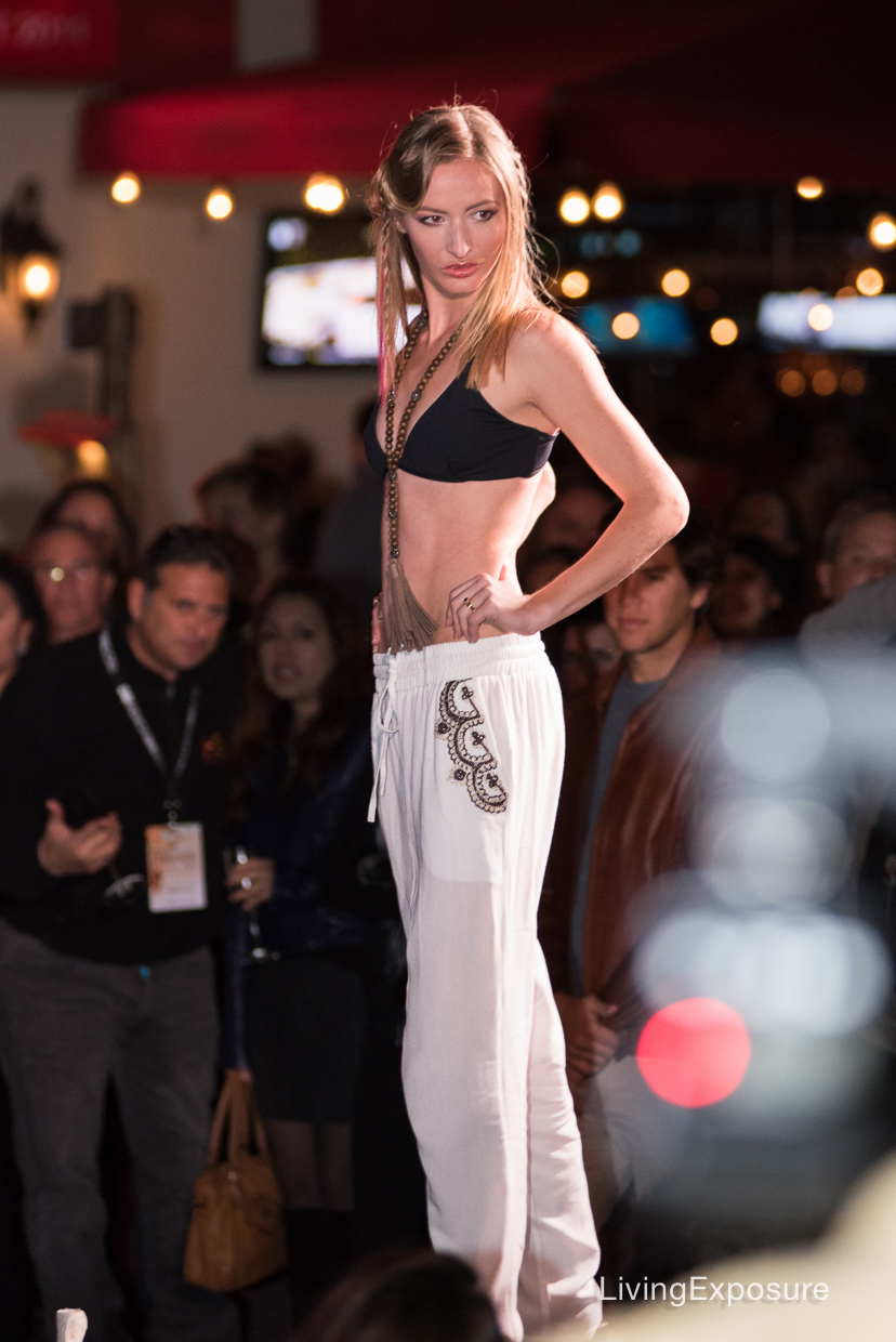 delray-beach-fashion-week-2016-swim-surf-show-photography-living-exposure-dda-event-71.jpg