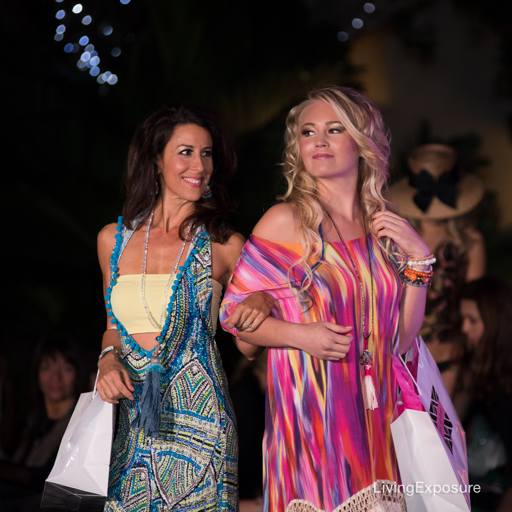delray-beach-fashion-week-2016-swim-surf-show-photography-living-exposure-dda-event-79.jpg