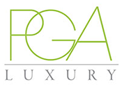 pga-luxury-real-estate-logo-png.png