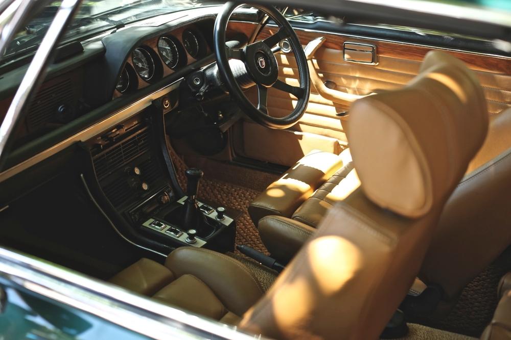 Car Interior 066.jpg