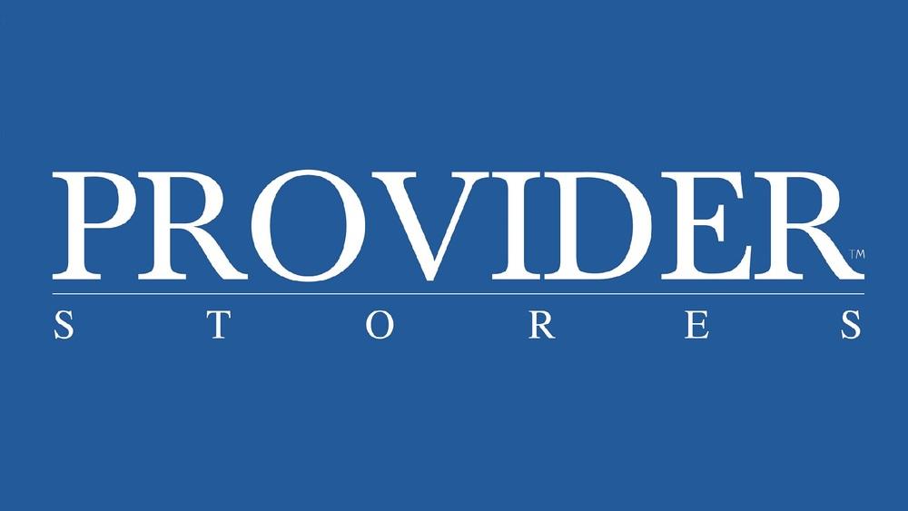 ProviderStores.jpg