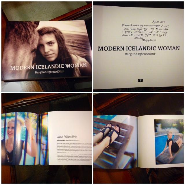 ModernIcelandicWoman_Unnur.jpg