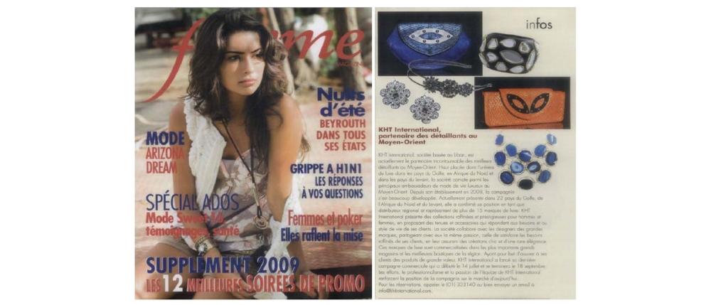 17.Unnur-FemmeMagazine-Lebanon-2009.jpg